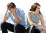 Жените вече са по-емоционално силни от мъжете