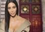 Арестуваха 16 души заради обира на Ким Кардашиян