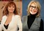 10 известни жени говорят за това какво е да си сама