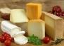 Здравословната тайна за яденето на сирене