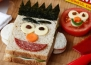 10 страхотни идеи за детски сандвичи