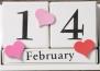 11 неща за Св. Валентин, които може би не знаете!