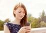 6 неща, които бяха по-добре преди появата на смартфоните