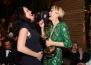 Снимки от афтър партитата след наградите Еми 2016