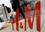 Най-скъпо изглеждащата колекция на H&M разпродадена за по-малко от ден