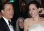 Всичко, което знаем относно попечителството върху децата на Брад Пит и Анджелина Джоли