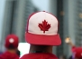 Ужасени Американци блокираха имиграционния сайт на Канада