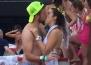 Бъдеща булка, заснета да целува друг мъж, младоженецът отменя сватбата