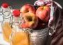 5 причини да използвате ябълков оцет, за да почиствате лицето си