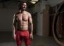 Джо Уикс – новият чаровен фитнес гуру