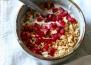 """5 """"здравословни"""" храни, които съдържат огромни количества захар"""