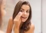 6 трика, които всяка жена трябва да знае
