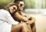 8 причини да се срещате с Близнаци