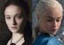 HBO съди PornHub заради порноверсии на Игра на тронове