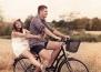 6 неща, които да знаете, когато излизате с Овен