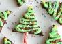 8 гениални трика за почистване за още по весела Коледа
