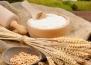 5 храни, с които да замените бялото брашно