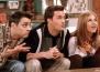 """Хората, които обичат да гледат """"Приятели"""", имат по-високи оценки на SAT тестовете"""