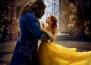 """""""Красавицата и звярът"""" или как действа безусловната любов"""