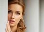 Красивите жени са опасни за здравето на мъжете?