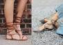 4 чифта обувки, които трябва да имате по време на пътуване