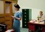 Филмови адаптации на емблематични шедьоври на Едуард Хопър
