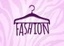 Топ 9 на най-ужасните визии от Седмицата на модата в Ню Йорк