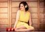 Как цветовете на дрехите ви влияят на вашето настроение