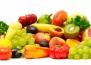 Искате да отслабнете? Яжте тези плодове и зеленчуци