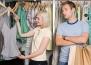 7 неща, които мъжете правят за половинката си