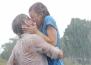 Топ 10 филмови целувки на всички времена