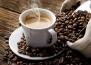 Проучване открива още доказателства, че кафето може да се окаже животоспасяващо