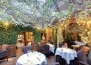 10-те най-романтични ресторанта в света