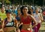 Реклама на Nike, гледана 2 млн. пъти за 12 часа