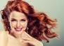 Мощно средство за бърз растеж на косата
