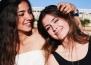 5 причини, че никога не трябва да изпускате приятел, който е Козирог