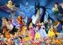 22 филма на Дисни, събрани в едно видео