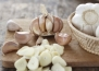 5 причини да ядем чесън всеки ден