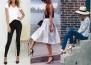 15-те дрехи, от които имате нужда за перфектен гардероб