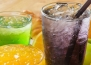 Няма доказателства, че напитките без захар помагат да отслабнем