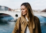 8 неща, които да правите за да разнообразите деня си, независимо къде се намирате