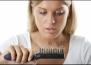 Кои са виновниците за косопад при жените, освен стреса?