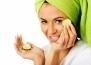 7 причини, защо краставицата е най-добрият приятел на кожата ви