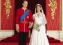 Топ 5 най-скъпи сватби на всички времена