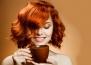 11 признака, че сте пристрастени към кафето
