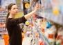 6 съвета как да избягвате нездравословните храни