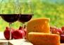 Изследвания показват, че любителите на сирене живеят по-дълго
