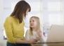 7 вдъхновяващи неща, които детето ви има нужда да чува всеки ден