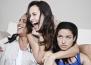 Как да приключиш 7 не романтични връзки, които те подтискат