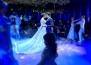 Това ли е най-скъпата сватба в света?